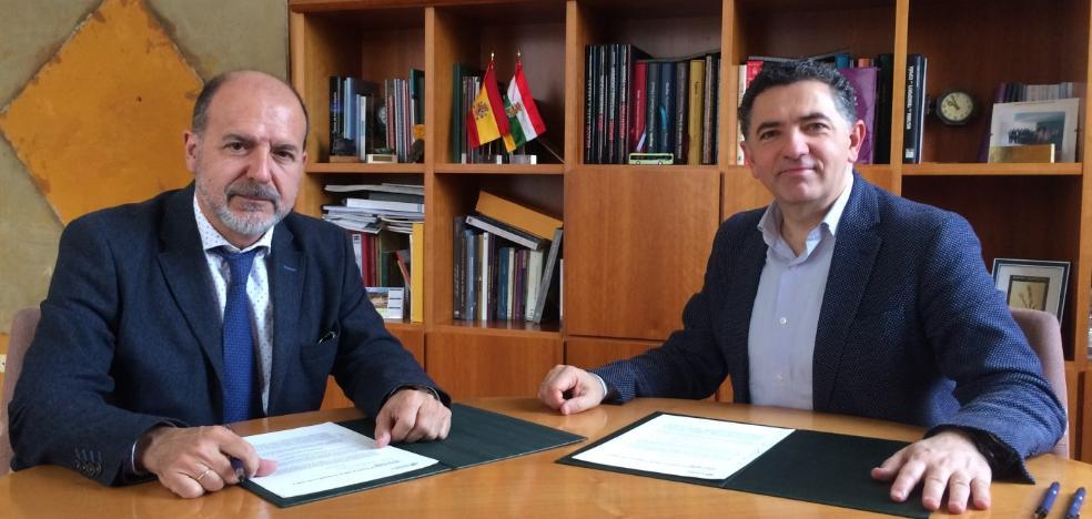 915.000 euros para la renovación del firme de la LR-134