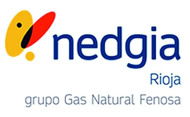 Gas Natural Fenosa lanza Nedgia Rioja, la nueva marca para distribución de gas