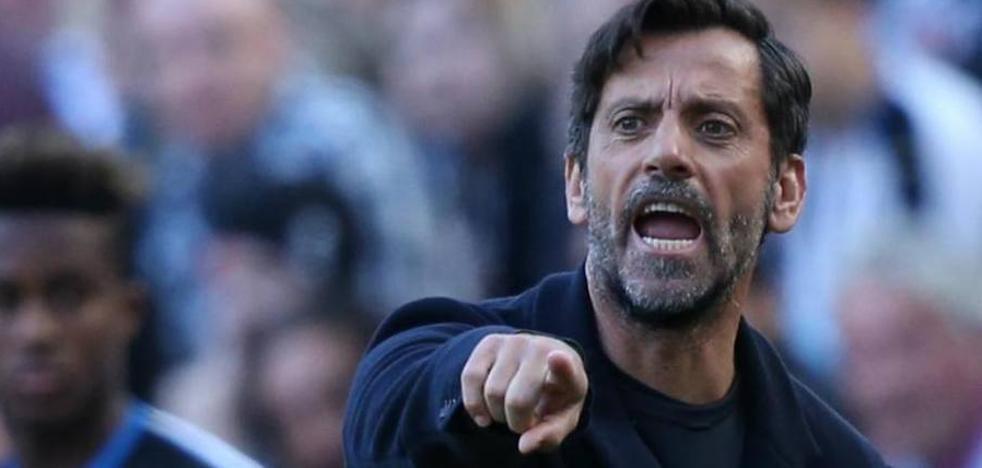 Derbi copero sin Iniesta y con viejas rencillas entre Barça y Espanyol