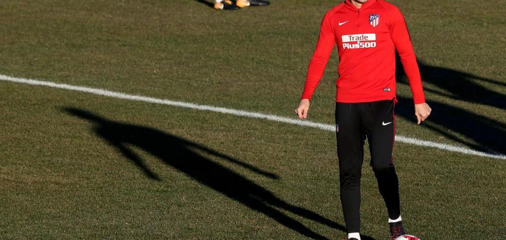 Una Copa que puede cambiar el ritmo de la temporada