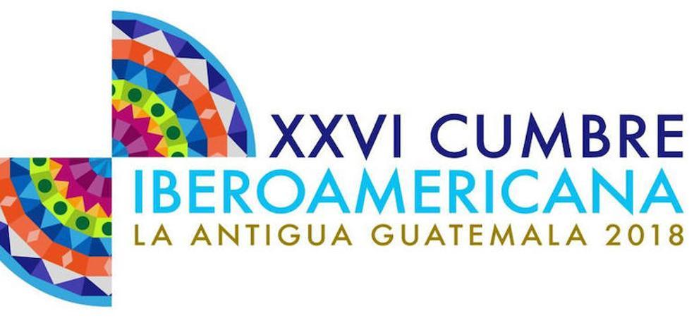 La emancipación juvenil en La Rioja representará a España en la cumbre de Guatemala
