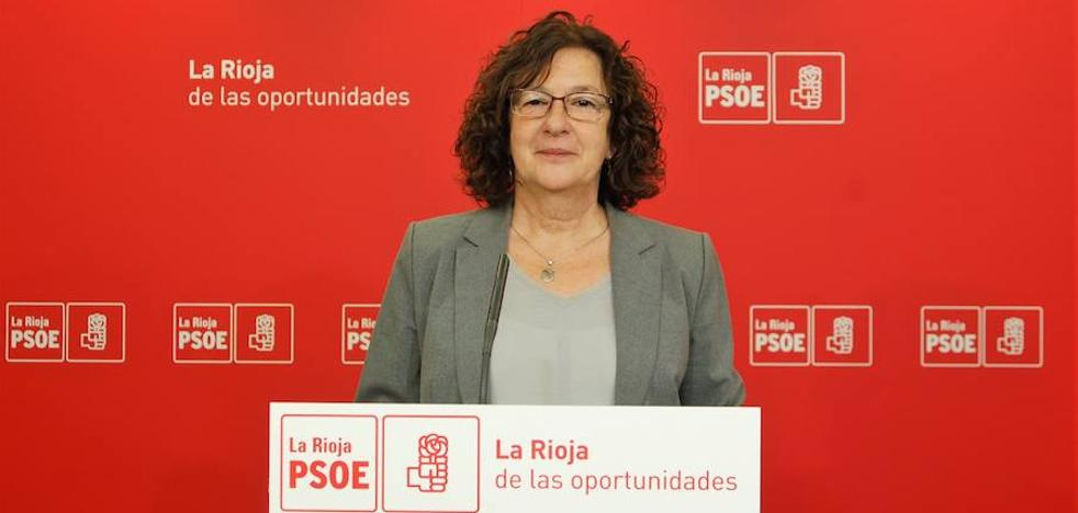El PSOE presenta enmiendas por 4 millones de euros en cuestiones sociales