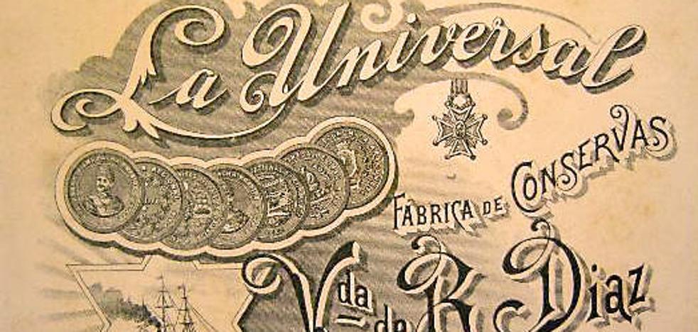 Amigos de la Historia dona al archivo municipal la documentación de 'La Universal'