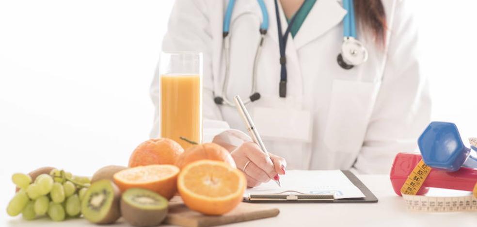 El Ejecutivo crea las categorías de Dietista-Nutricionista y Técnico Especialista en Documentación Sanitaria
