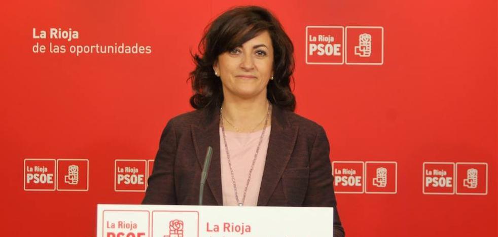Andreu censura el «incumplimiento» de los acuerdos de la Conferencia de Presidentes
