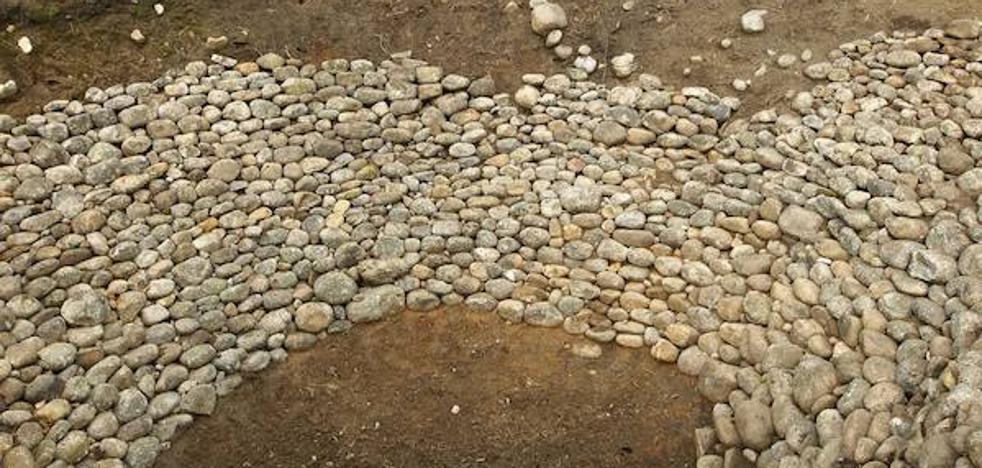 El XII Sendero a las Neveras de Sojuela, cita con la naturaleza y la gastronomía