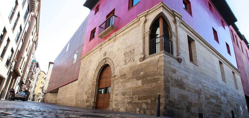 El PSOE pide trabajar conjuntamente para convertir Logroño en destino turístico