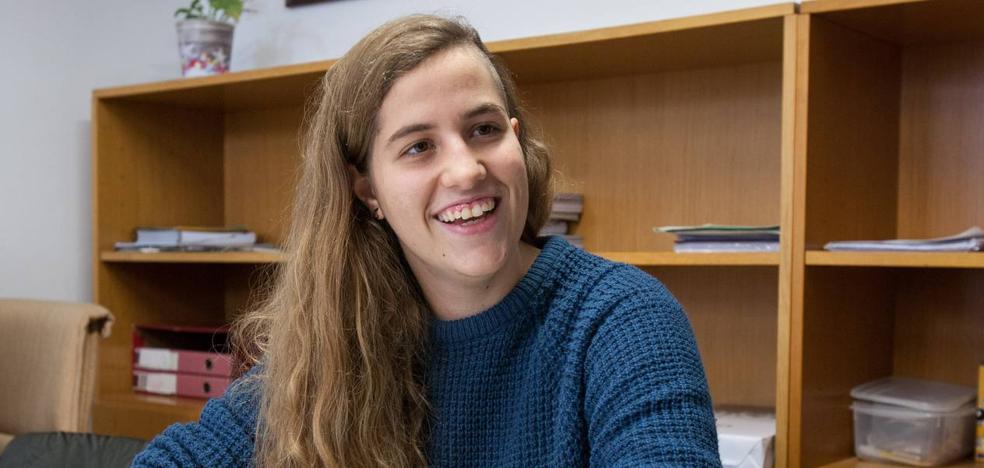 Cambia Logroño pide agilizar la resolución de la renta de ciudadanía para dar «una solución real»