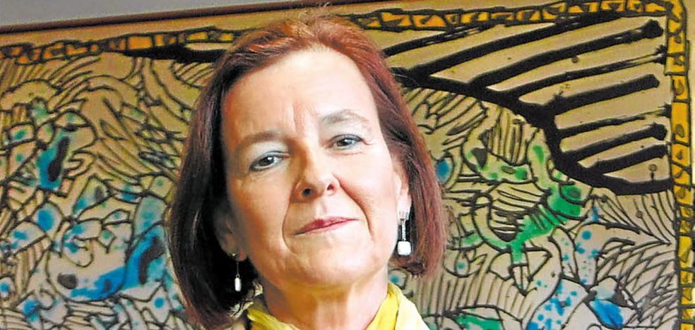 El PP invita a la juez acusada de homófoba como experta ante la 'ley trans' que tramita el Parlamento