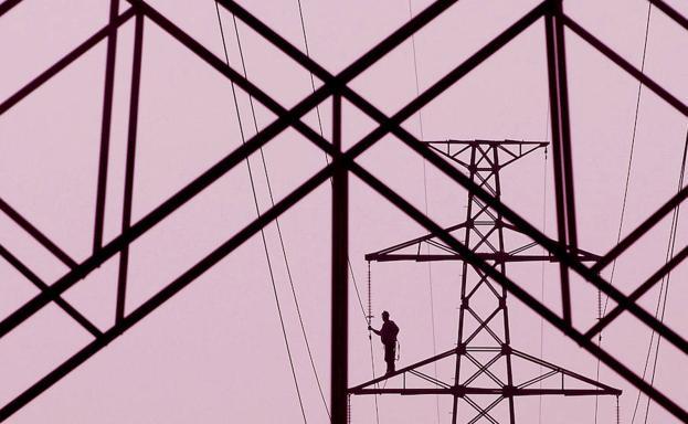 """Résultat de recherche d'images pour """"Eiffage Energia"""""""