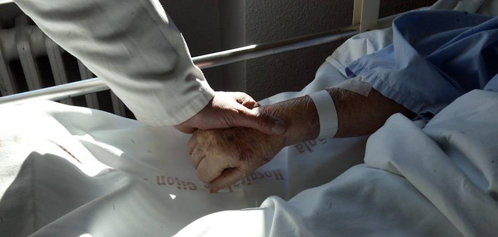 Salud apuesta por la prevención, la detección y la vida saludable para reducir el cáncer