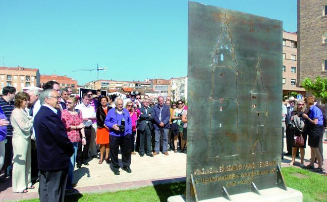 Winnenden y Santo Domingo cumplen en mayo 25 años de hermanamiento