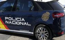 Encuentran en la localidad valenciana de Vallada los cuerpos de una mujer y un hombre