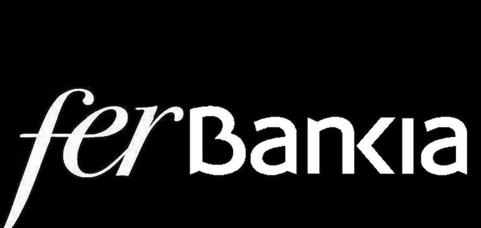 FER y Bankia se unen para «dignificar» la Formación Profesional