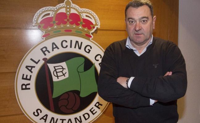 El gran deseado en Santander
