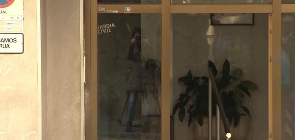 Detenida una joven en Mataró por su supuesta vinculación con el yihadismo