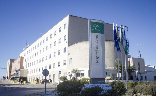 Fallece una niña de 10 años en Jerez en un posible caso de meningitis