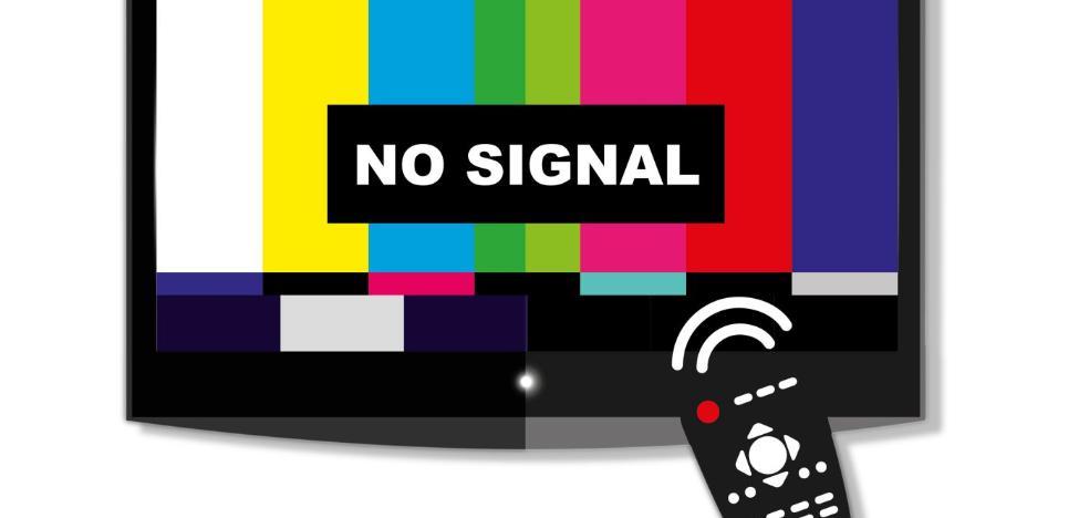 Tu tele caducará en el 2020