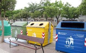 'Pajaritas azules', un premio por la excelencia en el reciclaje de papel