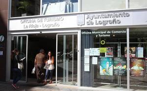 El PSOE cree que el Ayuntamiento oculta los datos de turismo del 2017