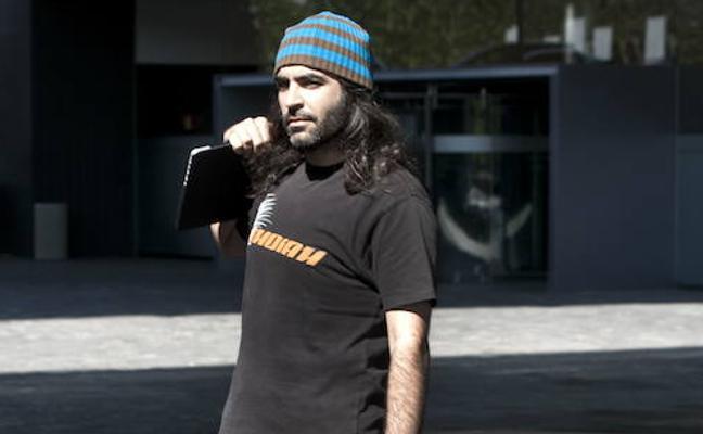 Un informático contra el lenguaje: el día que la RAE cambió el significado de 'hacker'