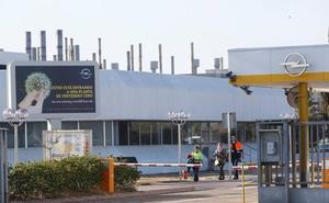 Respiro (también) en La Rioja: Opel confirma que el Corsa se hará en Figueruelas