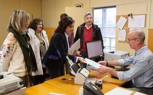 Una modificación presupuestaria obligará a los jóvenes a pagar unos 3.000 euros más por su vivienda