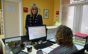 Calahorra destinó el pasado año 112.405 euros a ayudas de emergencia social