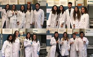 Apoyados en la ciencia