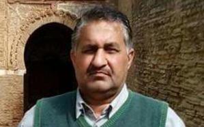 Asesinado en Pakistán un vecino de Logroño cuando ultimaba la boda de su hijo