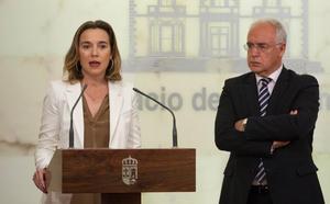El PP culmina el lunes su proceso de renovación con la junta de Logroño