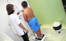 Uno de cada tres niños riojanos de 6 a 9 años padece sobrepeso u obesidad