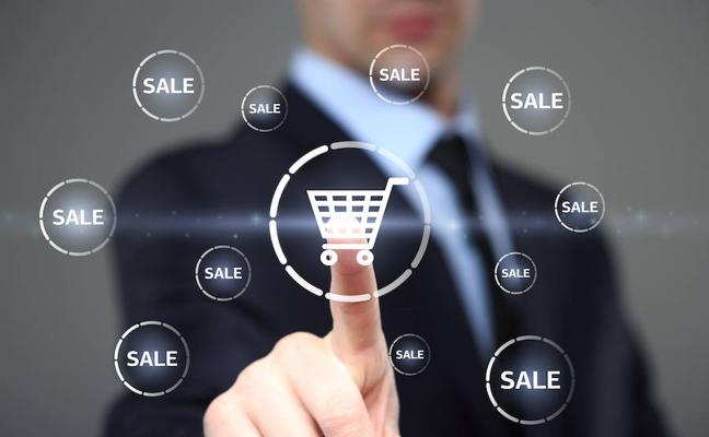 Las pymes españolas necesitan ayuda para sumarse al ecommerce