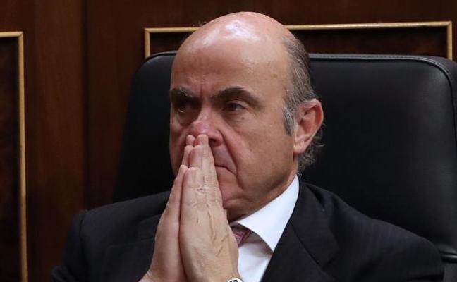 España se juega hoy volver a la cúpula de la UE