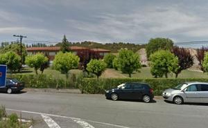 El PSOE reclama transporte público para el colegio Marqués de Vallejo