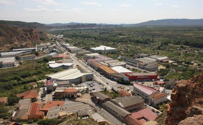 Arnedo pone en marcha su rediseño urbano con el horizonte del año 2035