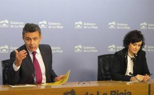 Un manifiesto y un encuentro profesional conmemorarán el Día de Mujer en Rioja