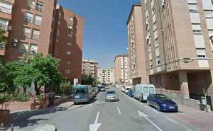 Tres detenidos por la presunta violación a una menor de 16 años en Murcia