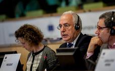 Ceniceros impulsa un plan para que las regiones pequeñas de Europa retengan a sus talentos