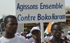 66 niñas siguen desaparecidas tras un ataque de Boko Haram en Nigeria