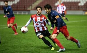 La SDL se despide de la Copa Federación