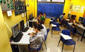 Ciudadanos pregunta si en Calahorra volverán a realizarse exámenes teóricos de conducir
