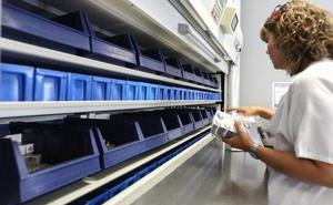 España solo oferta la mitad de los fármacos disponibles contra las enfermedades raras