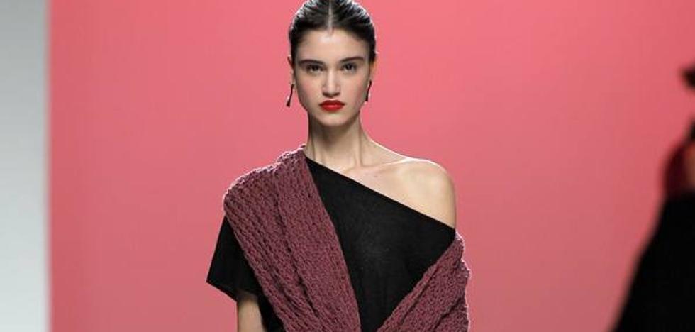 La lana se reinventa