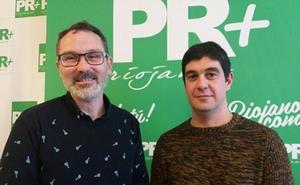 El PR+ «facilitará» los presupuestos en Villamediana tras conseguir varias inversiones