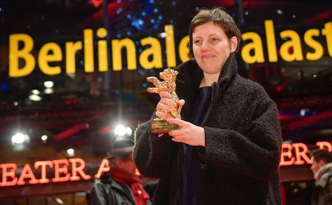 'Touch me not' gana el Oso de Oro en la Berlinale