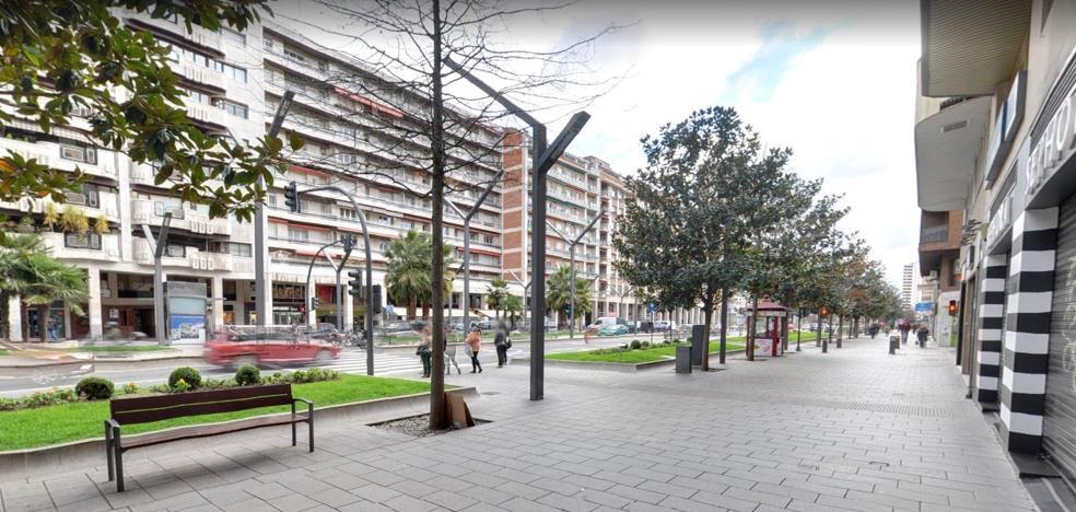 Segunda agresión homófoba en Logroño en tres semanas