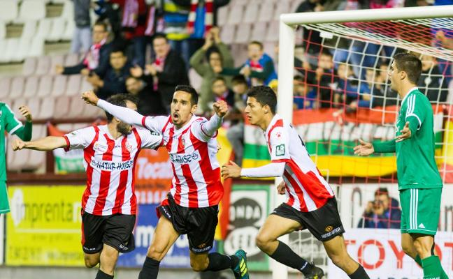 El gol da la espalda a Rayco
