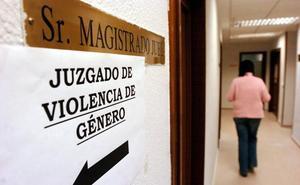 La Rioja registró 540 denuncias por violencia de género en 2017