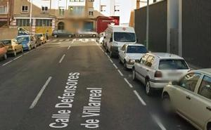 Cambia Logroño recuerda al PP su compromiso de renombrar las 11 calles franquistas